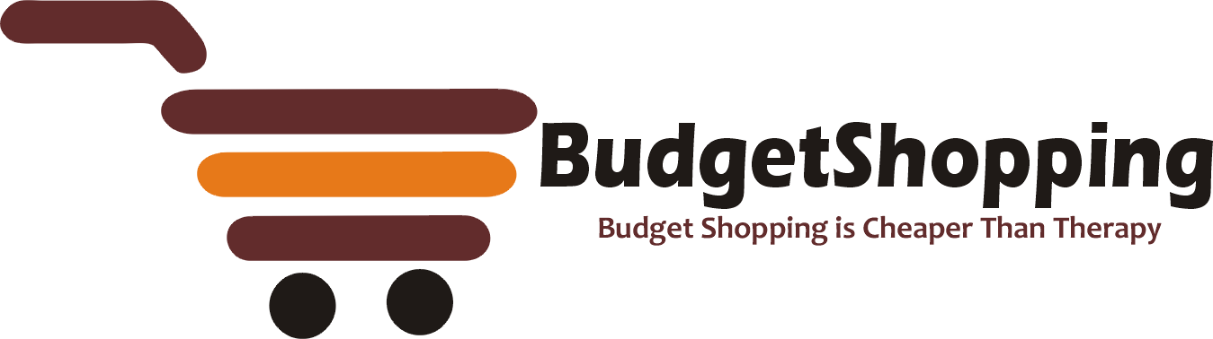 Budget Shopping