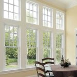 Deciding What Kind of Windows to Buy for Your Home