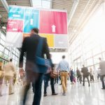 How To Become A Winner At The Trade Shows